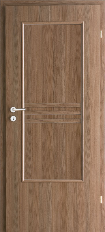 Dvere Porta Styl, vzor 3*