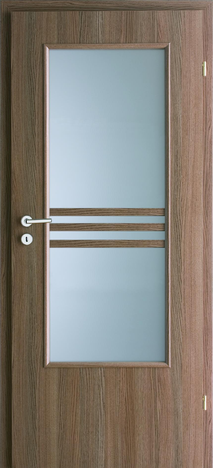 Dvere Porta Styl, vzor 3