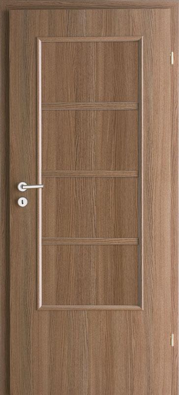 Dvere Porta Styl, vzor 4*