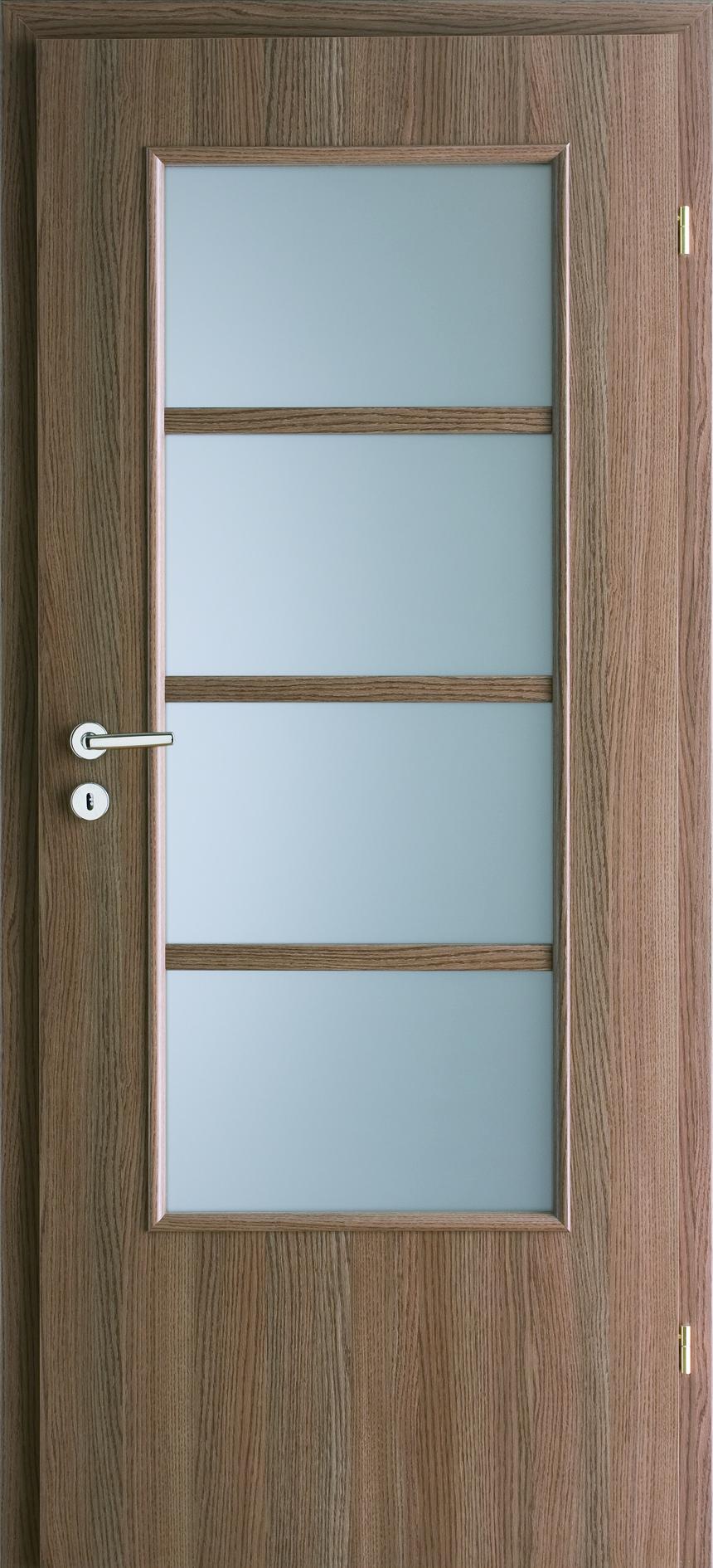 Dvere Porta Styl, vzor 4