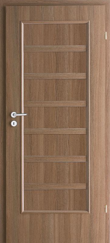 Dvere Porta Styl, vzor 5*