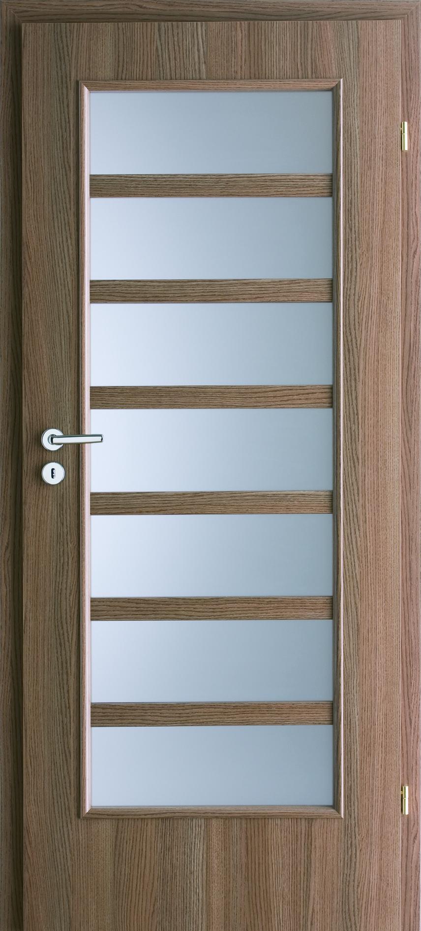 Dvere Porta Styl, vzor 5