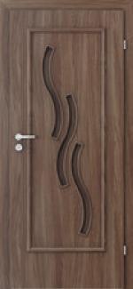 Dvere Porta Twist, model A.0