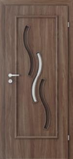 Dvere Porta Twist, model A.1