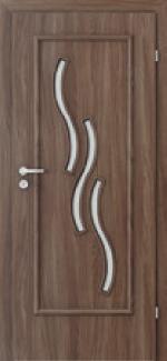 Dvere Porta Twist, model A.3