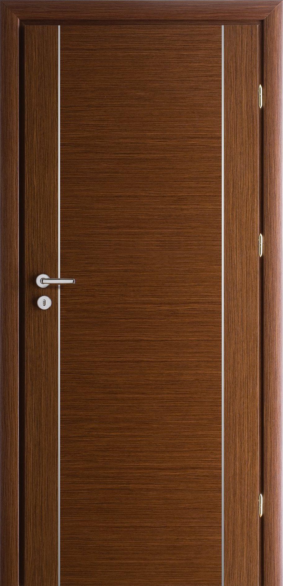 Dvere Porta Line, model A.3