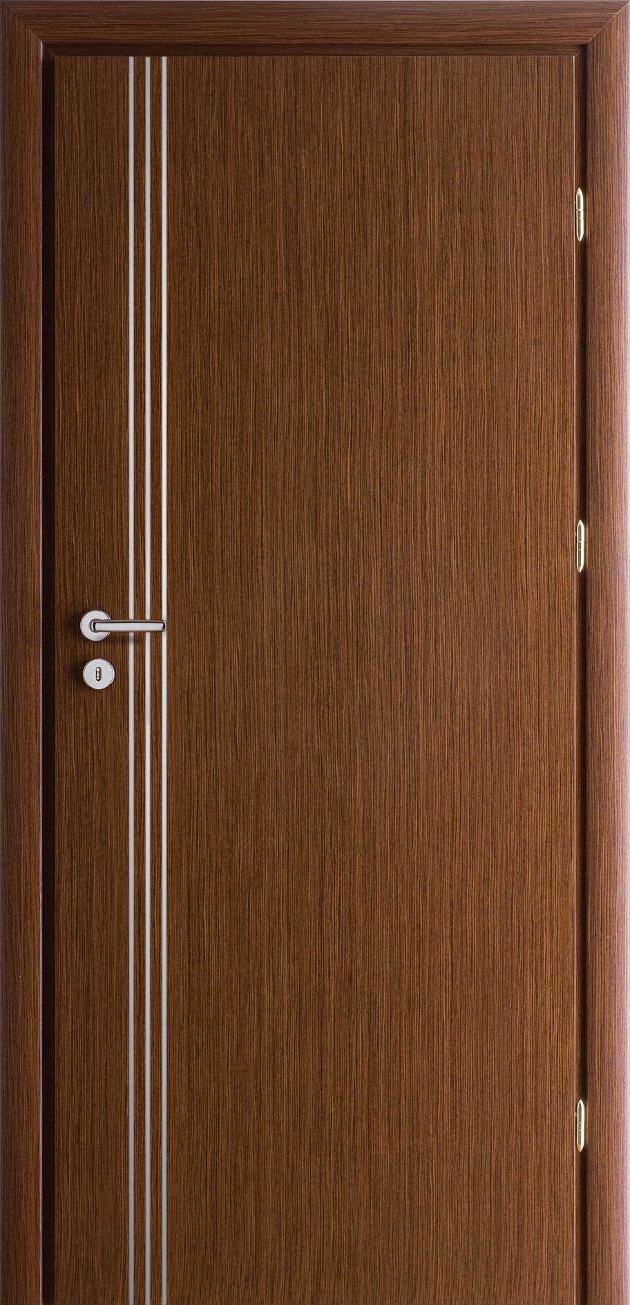 Dvere Porta Line, model B.1