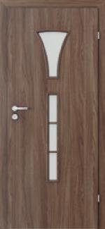 Dvere Porta Twist, model B.2