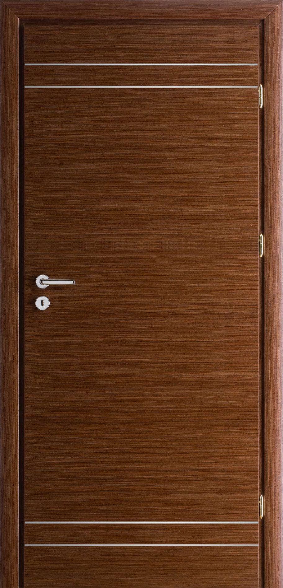 Dvere Porta Line, model D.1