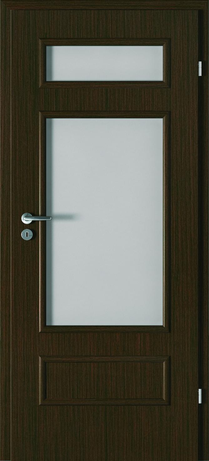 Dvere Porta Granddeco, model 1.3
