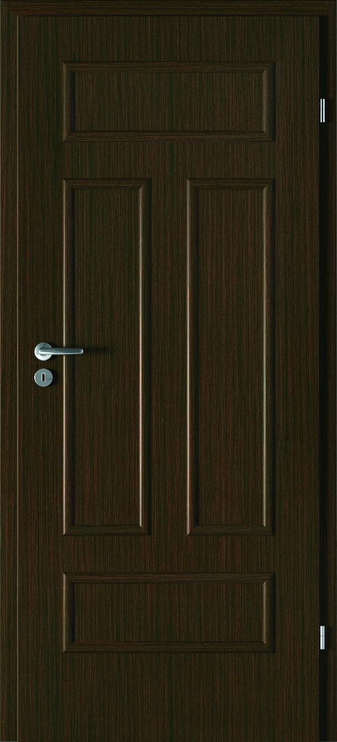 Dvere Porta Granddeco, model 2.1