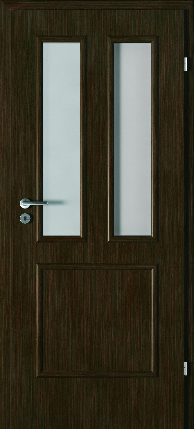 Dvere Porta Granddeco, model 4.2