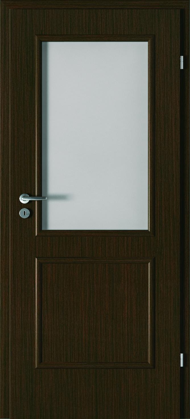 Dvere Porta Granddeco, model 3.2