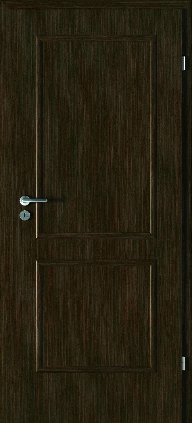 Dvere Porta Granddeco, model 3.1