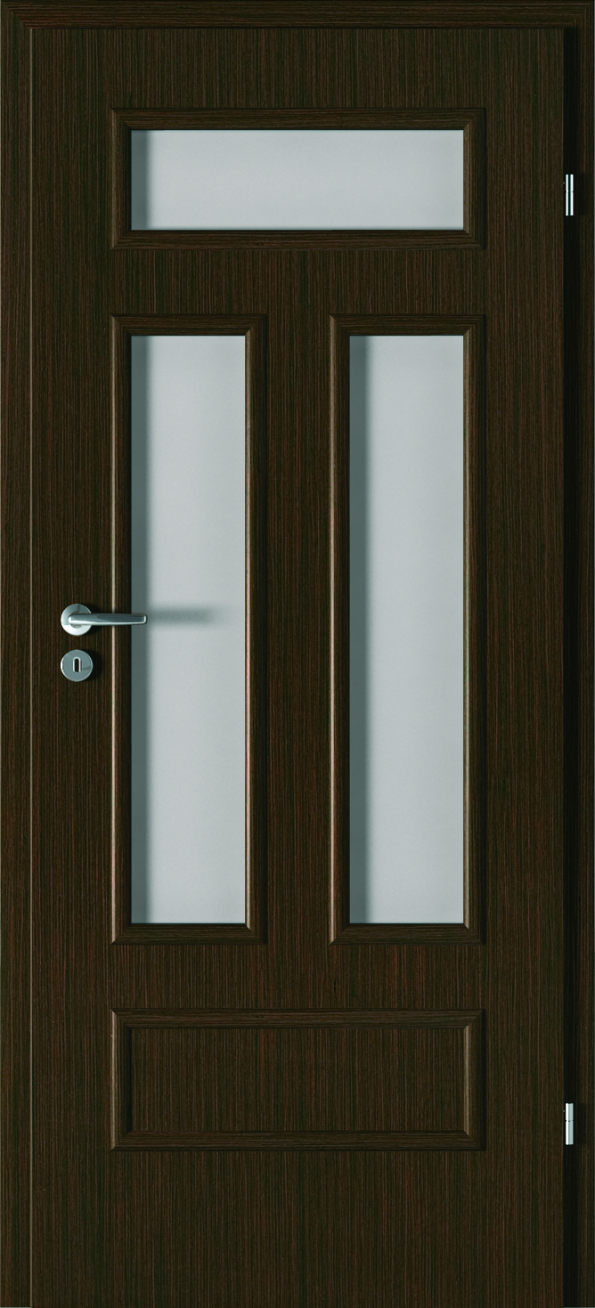 Dvere Porta Granddeco, model 2.3