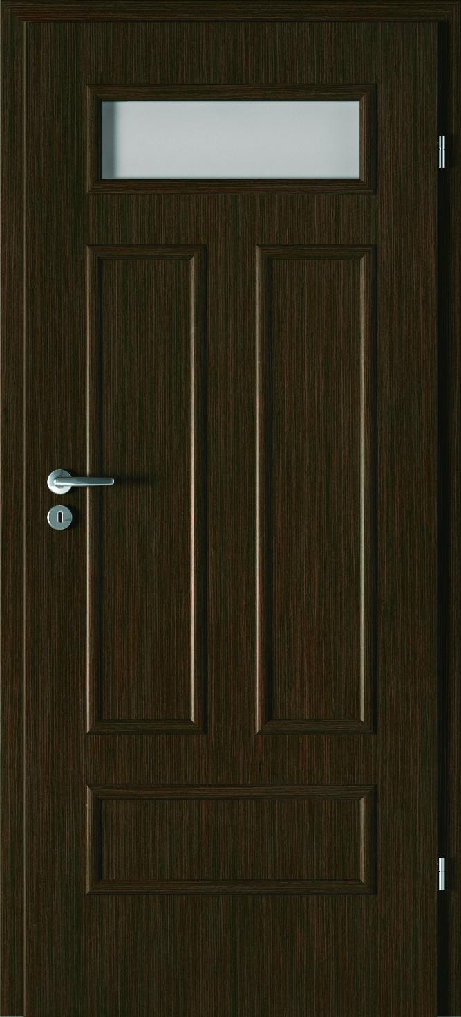 Dvere Porta Granddeco, model 2.2