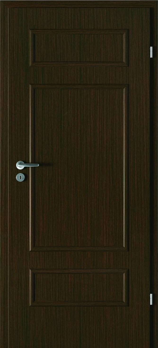 Dvere Porta Granddeco, model 1.1