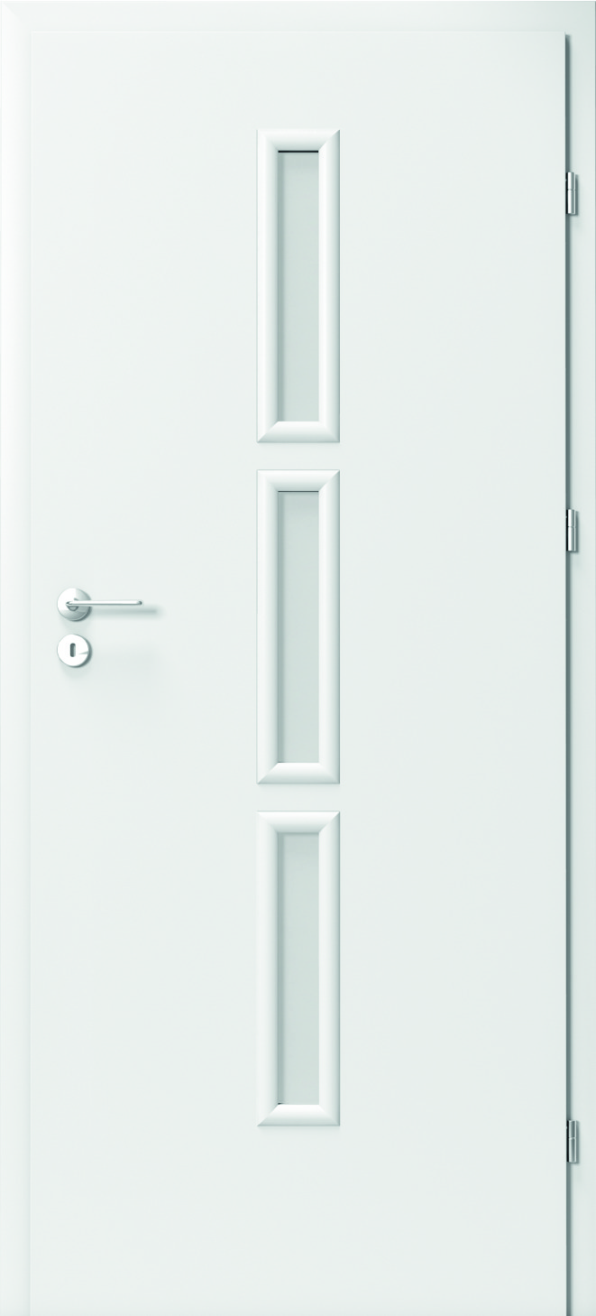 Dvere Porta Granddeco, model 5.2