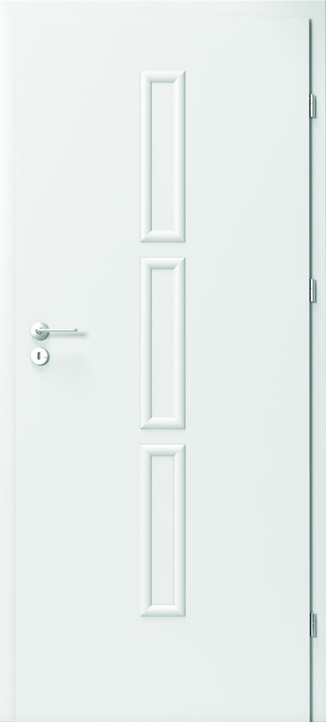 Dvere Porta Granddeco, model 5.1