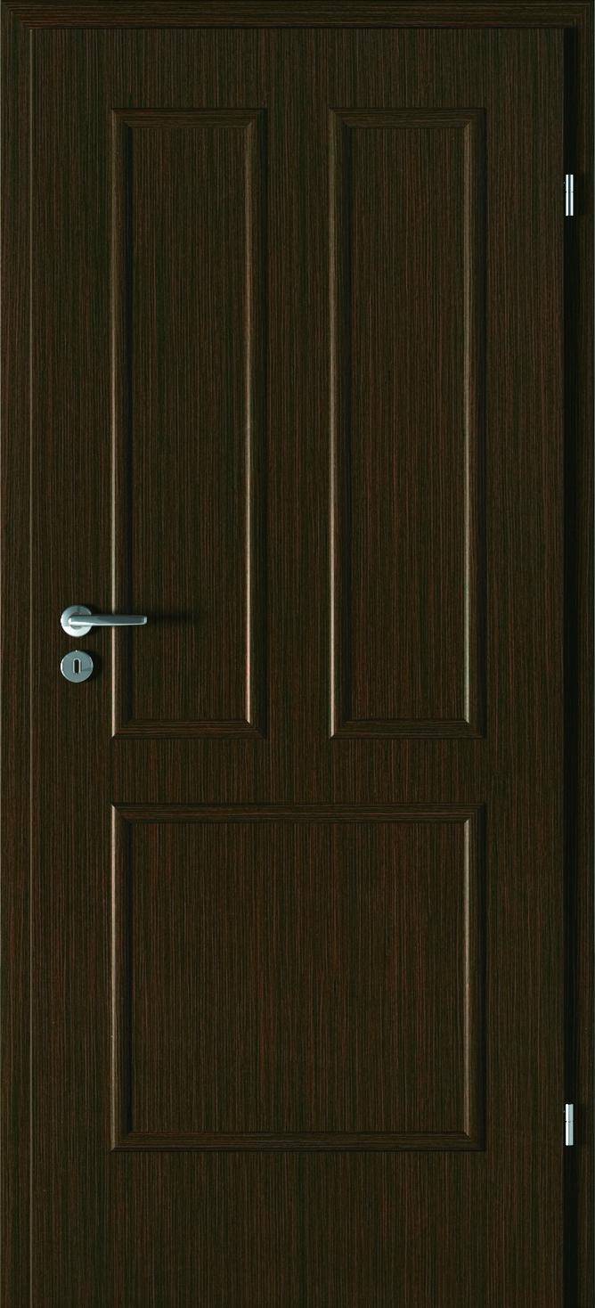 Dvere Porta Granddeco, model 4.1