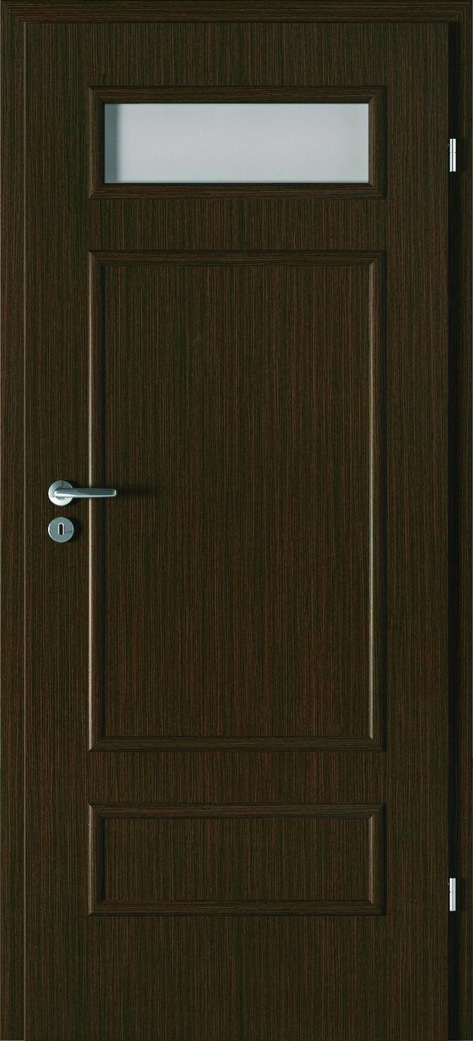 Dvere Porta Granddeco, model 1.2