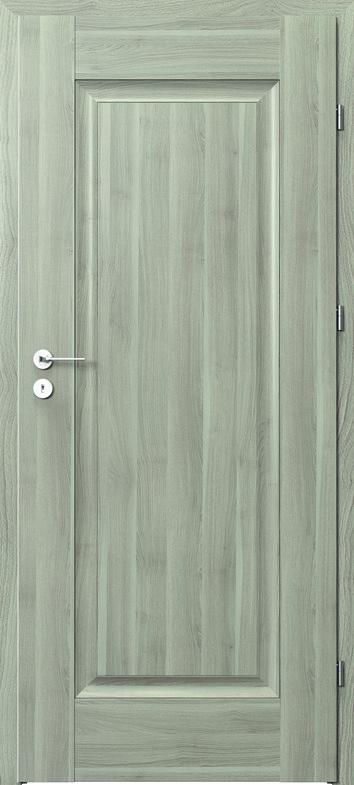 Dvere Porta Inspire, model A.0