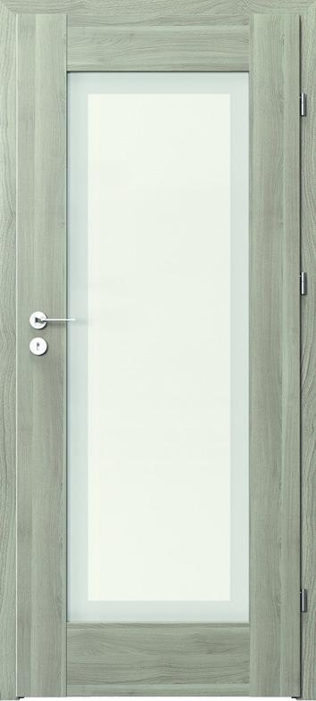Dvere Porta Inspire, model A.1
