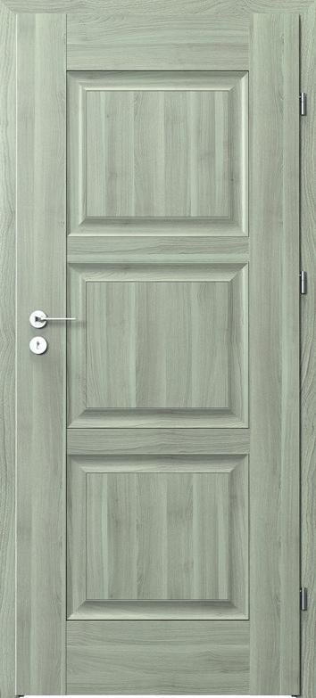 Dvere Porta Inspire, model B.0