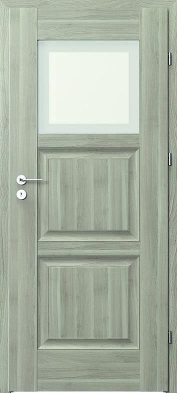 Dvere Porta Inspire, model B.1