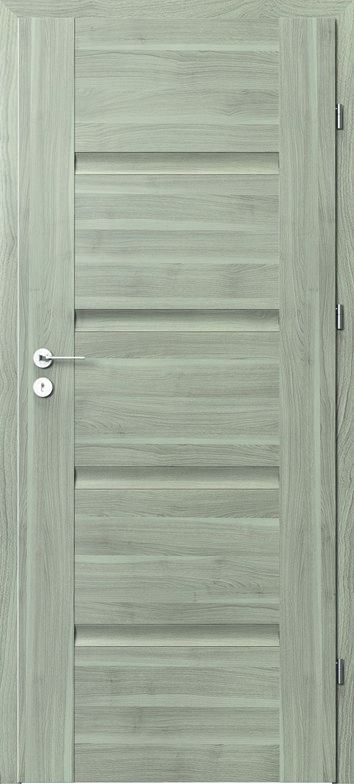 Dvere Porta Inspire, model C.0