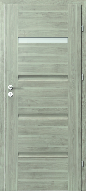 Dvere Porta Inspire, model C.1