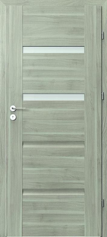 Dvere Porta Inspire, model C.2