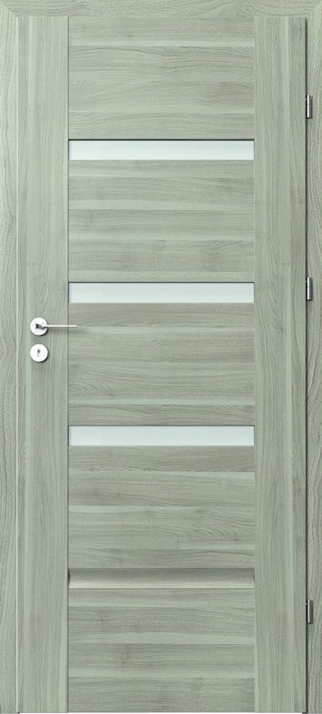 Dvere Porta Inspire, model C.3