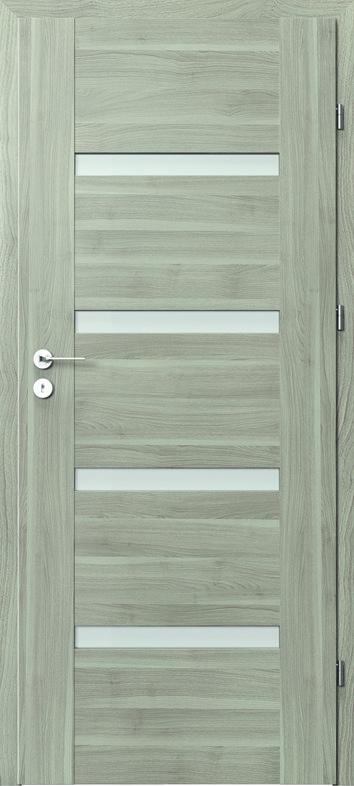 Dvere Porta Inspire, model C.4