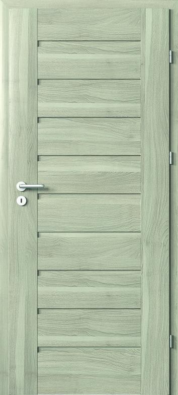 Dvere Porta Koncept, model A.0