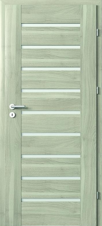 Dvere Porta Koncept, model A.9