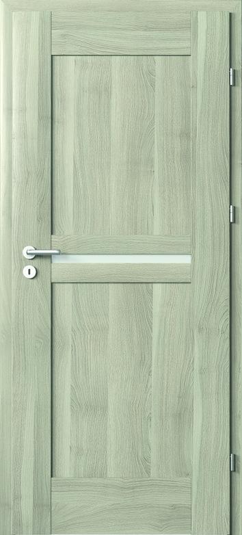 Dvere Porta Koncept, model B.1