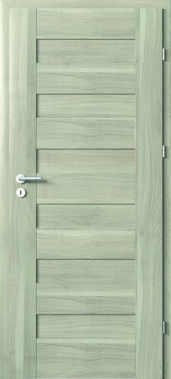 Dvere Porta Koncept, model C.0