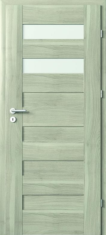 Dvere Porta Koncept, model C.2