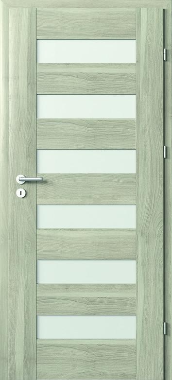 Dvere Porta Koncept, model C.6