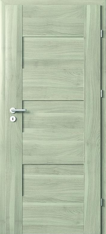 Dvere Porta Koncept, model K.0