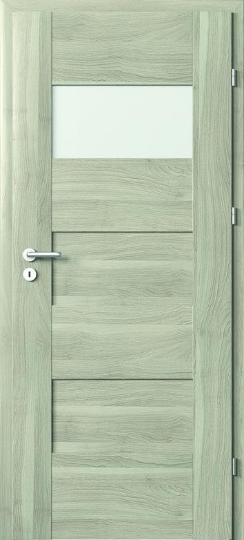 Dvere Porta Koncept, model K.1