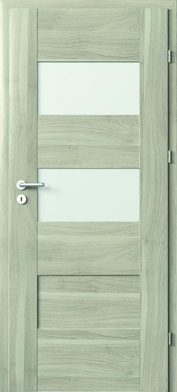 Dvere Porta Koncept, model K.2