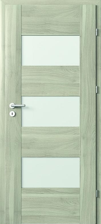 Dvere Porta Koncept, model K.3