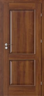 Dvere Porta Nova, model 3.1