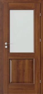 Dvere Porta Nova, model 3.2