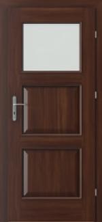 Dvere Porta Nova, model 4.2