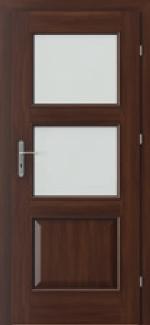 Dvere Porta Nova, model 4.3