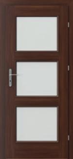 Dvere Porta Nova, model 4.4