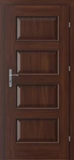 Dvere Porta Nova, model 5.1